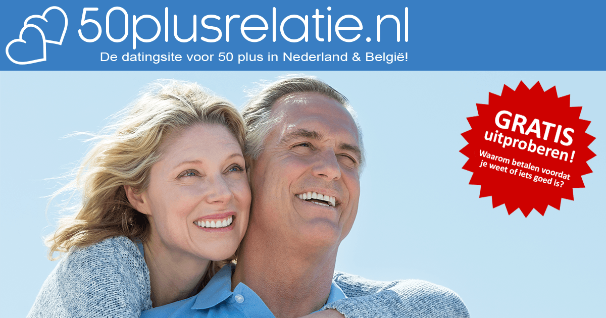 datingsite zeeland Goeree-Overflakkee